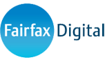 Fairfax Digital