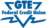 GTE Credit Union