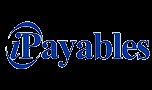 iPayables